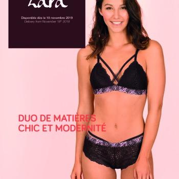 Catalogue-Mojito-PE20_Page_08