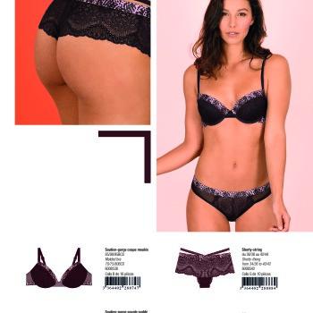 Catalogue-Mojito-PE20_Page_09