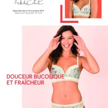 Catalogue-Mojito-PE20_Page_14