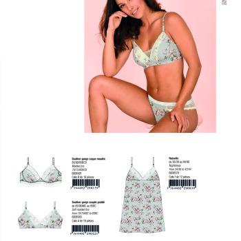 Catalogue-Mojito-PE20_Page_15