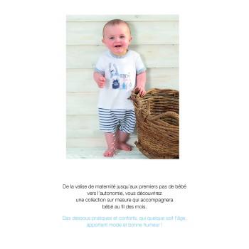 Catalogue-PB-PE20_Page_02