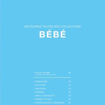 Catalogue-PB-PE20_Page_05