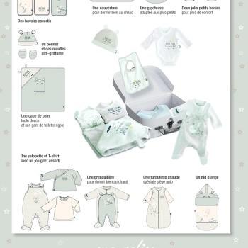 Catalogue-PB-PE20_Page_06