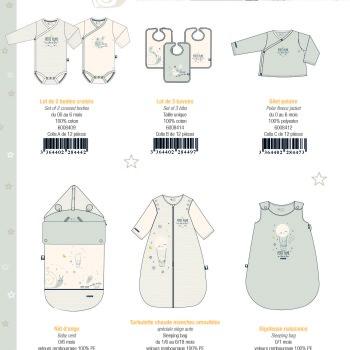 Catalogue-PB-PE20_Page_08