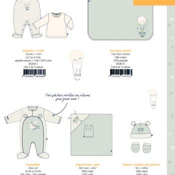 Catalogue-PB-PE20_Page_09