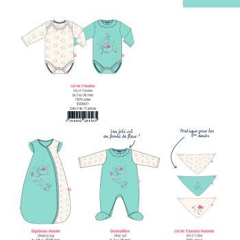 Catalogue-PB-PE20_Page_11