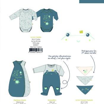 Catalogue-PB-PE20_Page_13