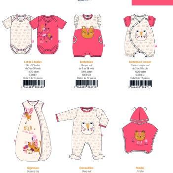 Catalogue-PB-PE20_Page_15