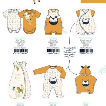 Catalogue-PB-PE20_Page_17