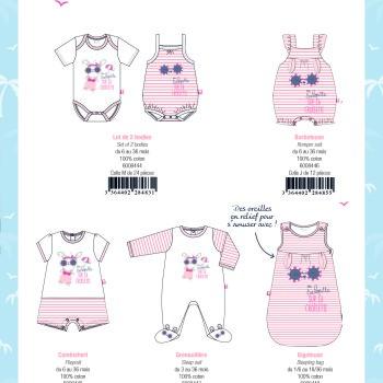Catalogue-PB-PE20_Page_19