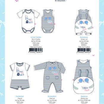 Catalogue-PB-PE20_Page_21