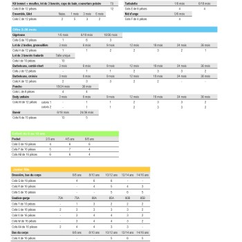 Catalogue-PB-PE20_Page_34