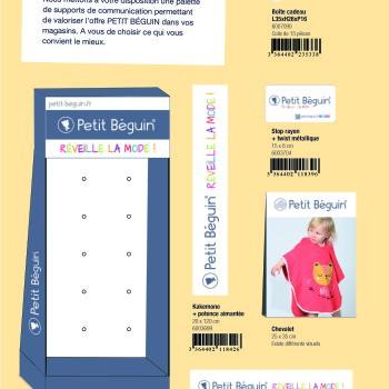 Catalogue-PB-PE20_Page_35