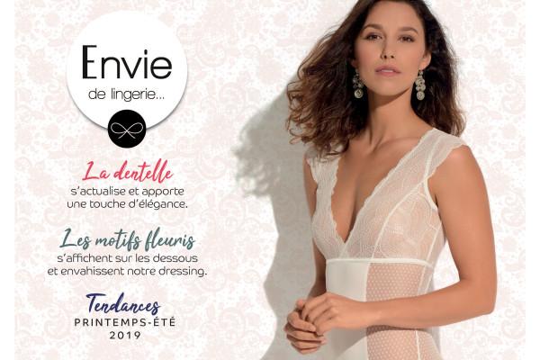 Envie-de-Lingerie-spring-summer-2020