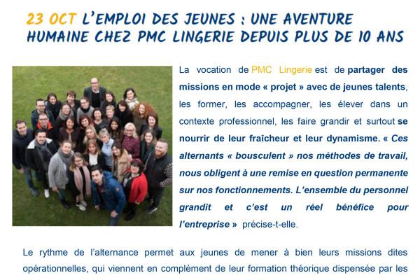 Label-PME+-L'emploi-des-jeunes--une-aventure-humaine-chez-PMC-Lingerie-1