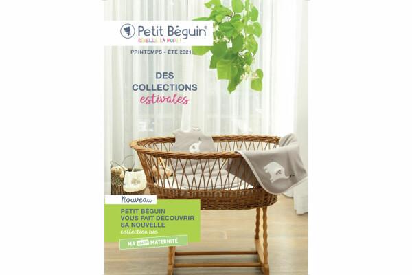 PB-catalogue-PE21